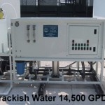 brackish-water-14500-gpd