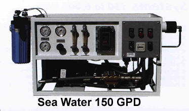 sea-water-150-gpd